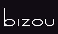 logo-bizou