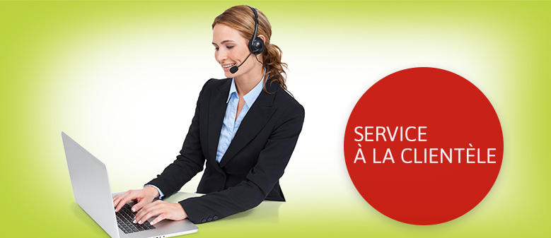 Immostar_Slideshows_Services-Clientele_779x337_Mai014
