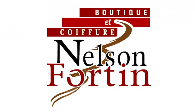 Boutique et coiffure Nelson Fortin2