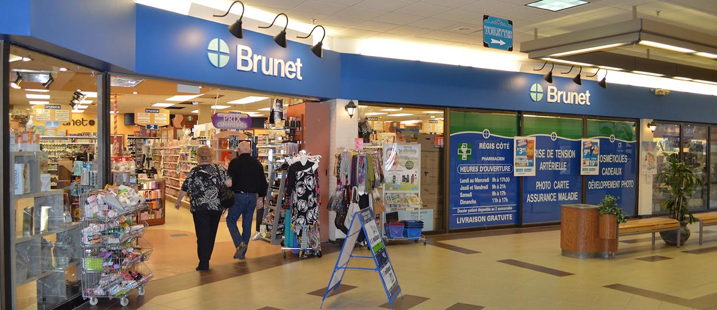 Brunet-e1409930749730