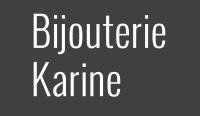 IMM_Logo_Boutiques_Bijouterie_Karine