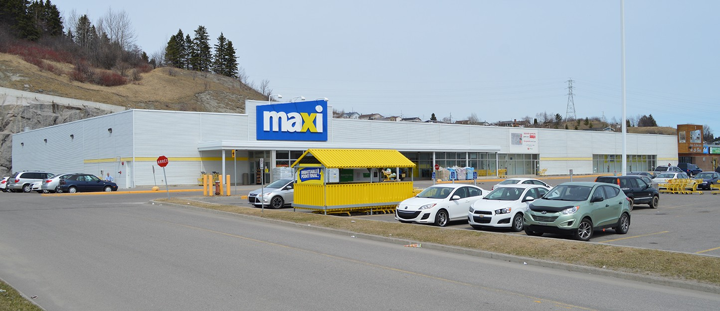 Maxi-e1409934163623