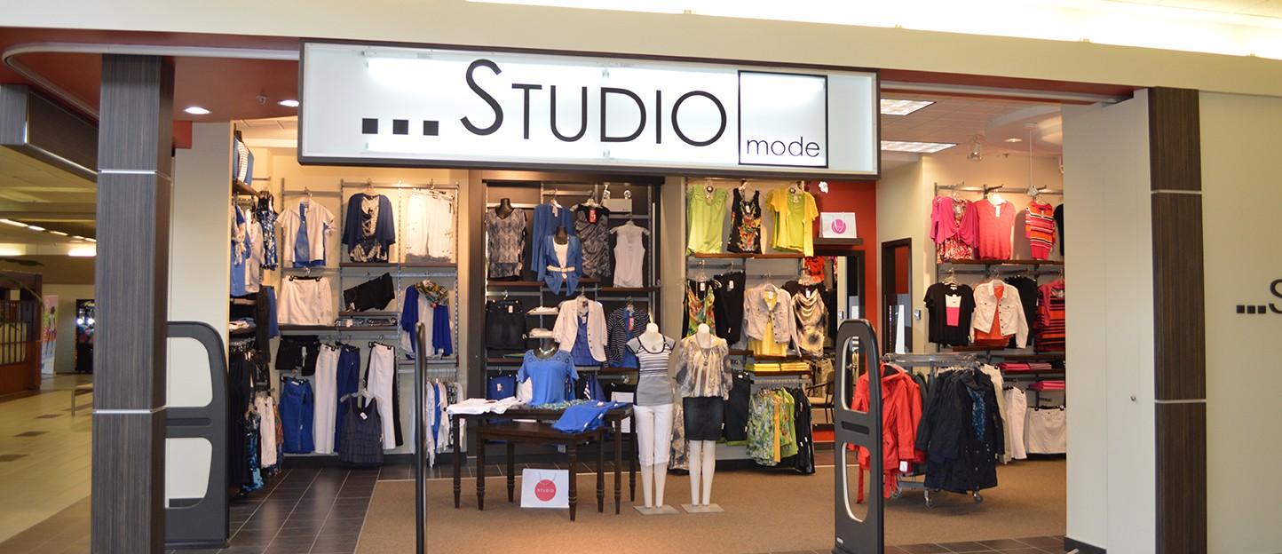 Studio-Mode-e1409934737206