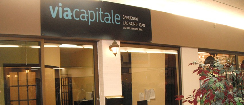 Via-Capitale-e1409935162712