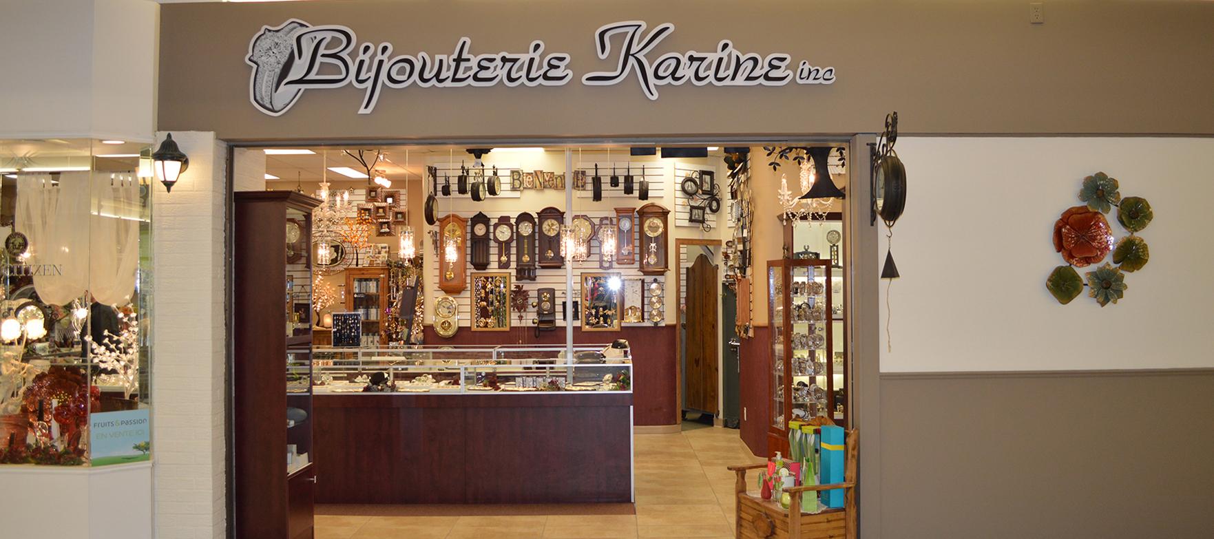 Bijouterie-Karine3