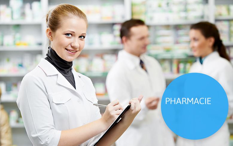 Immostar_Slideshows_Categories_Oct014_pharmacie