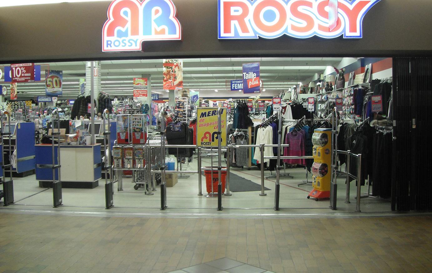 Rossy-3