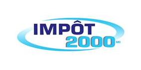 Impot2000_logo