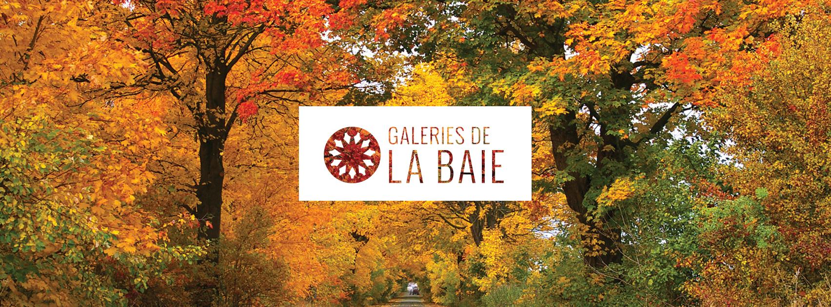 GaleriesLaBaie_bandeauFacebook_automne
