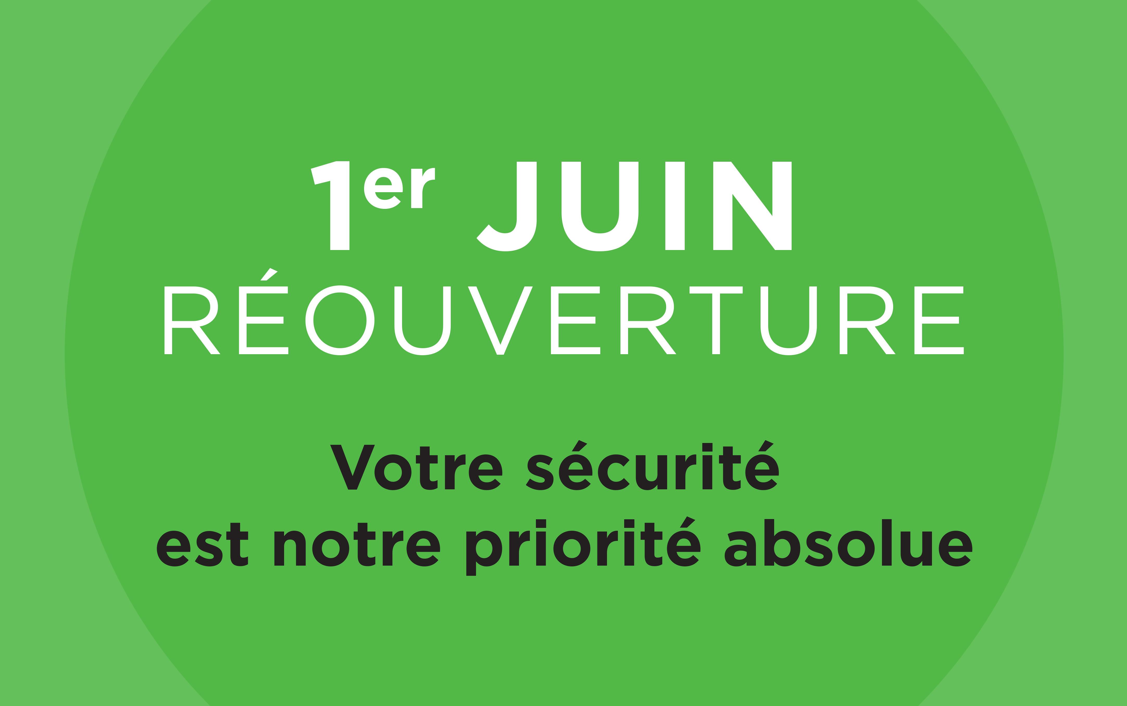 Centres_reouverture_web-1