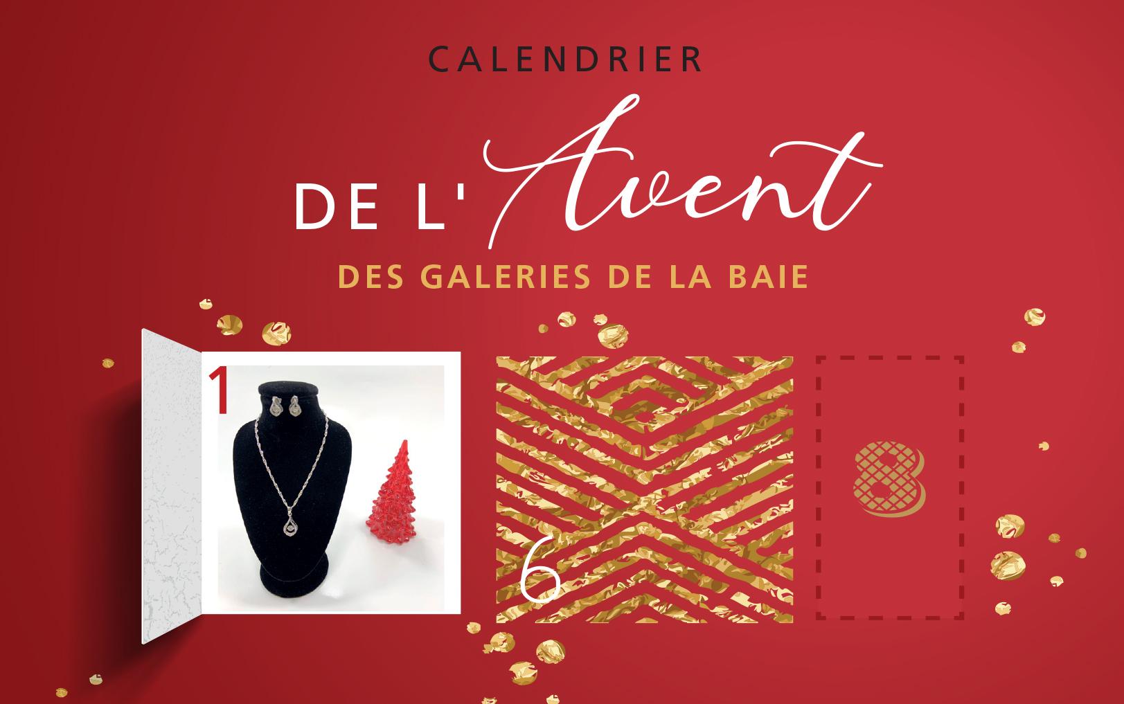 GaleriesdelaBaie_CalendrierAvent_Web